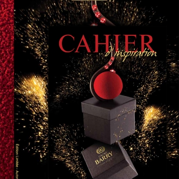 CAHIER INSPIRATION automne - hivers 2012 basse def-1