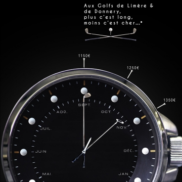 miniature-montre